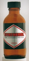Syntherol - Site Enhancing Oil