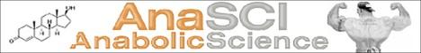 Anasci.org Banner