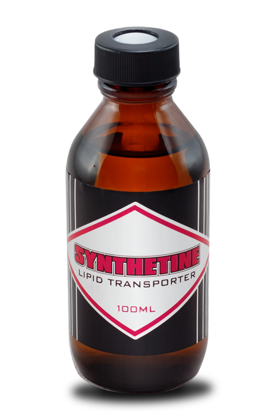 Synthetine – Lipid Fat Loss Transporter