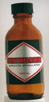 Synthelamin - Appetite Stimulator