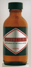 syntheselen - metabolic stimulator